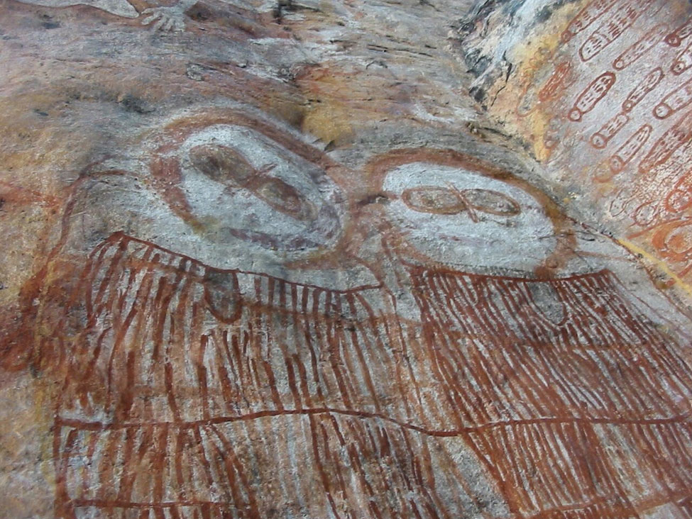 wanjina-twins-nw-kimberley