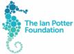 The Ian Potter Foundation